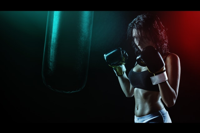 girl-boxer-ring-boxing-pear-163351
