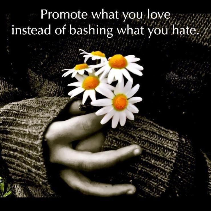 promote_what_you_love
