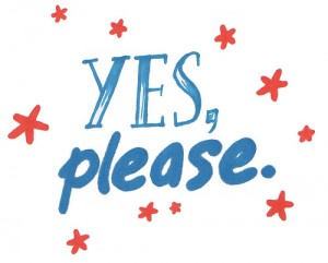 yes_please-300x241