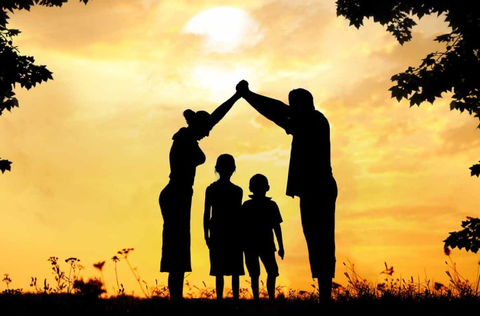 silhouette-family-700x460