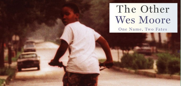 The-Other-Wes-Moore-FEATURE