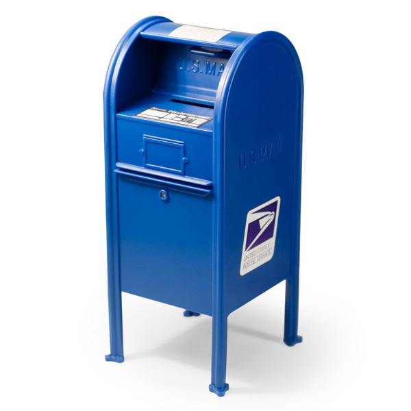 TYOtoys_USPS_mailbox