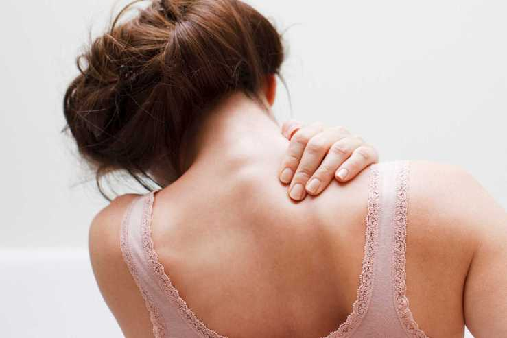 what-is-ectopic-pregnancy-spotting-signs-getting-help4