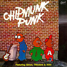 220px-Chipmunk_Punk_Cover