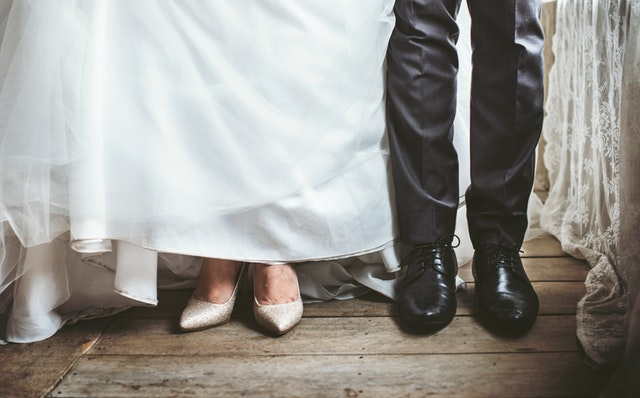 adults-bride-celebration-388238