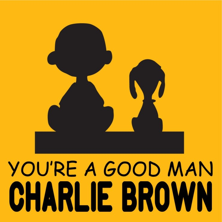 Charlie-Brown-Graphic-With-Text-1024x1024
