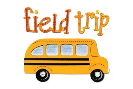 field-trip-icon