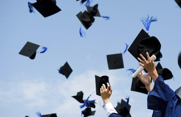 graduation-620x400