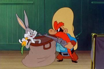 Yosemite-Sam-Bugs-Bunny