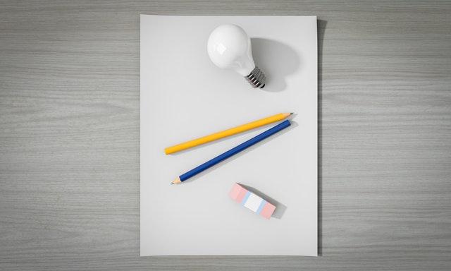 blank-creative-desk-247783