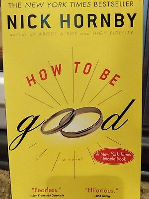 How-to-Be-Good-by-Nick-Hornby-2002