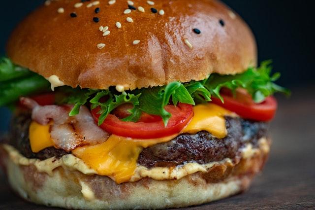 beef-bread-bun-1639557