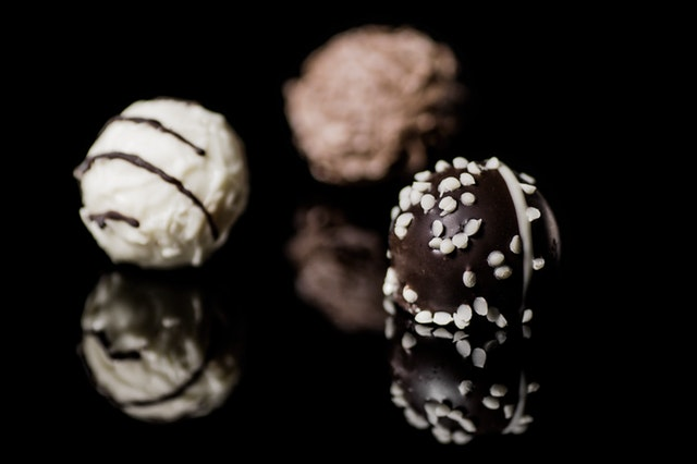 chocolates-food-food-photography-66234