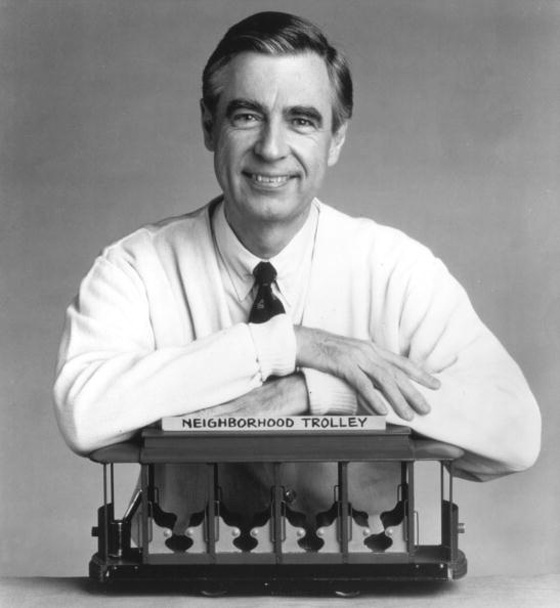 fred-rogers-trolley