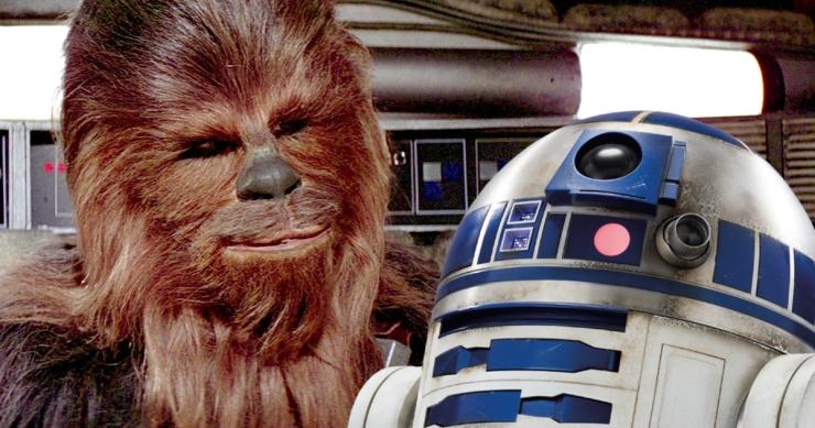 Star-Wars-8-Rumor-Chewbacca-Dies-Bb8
