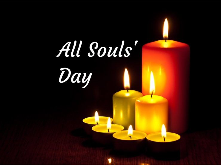 All-Souls-Day_ss_66107944