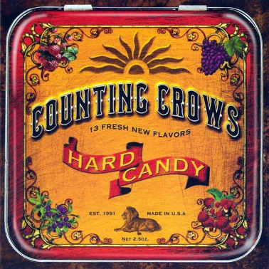 Counting-Crows-Hard-Candy-Delantera