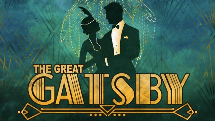 gatsy_header