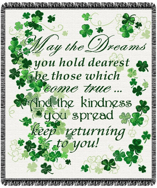 2158-irish-dreams