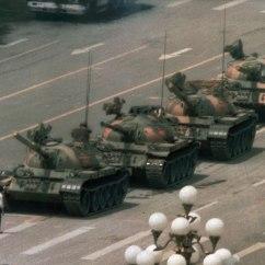 man-Chinese-line-tanks-Beijing-demonstrators-Tiananmen-June-5-1989