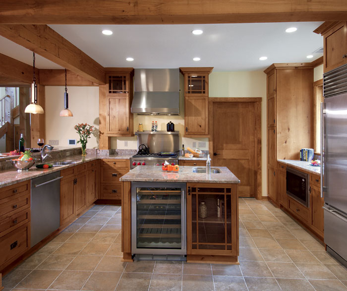 knotty_alder_kitchen_cabinets_in_natural_finish