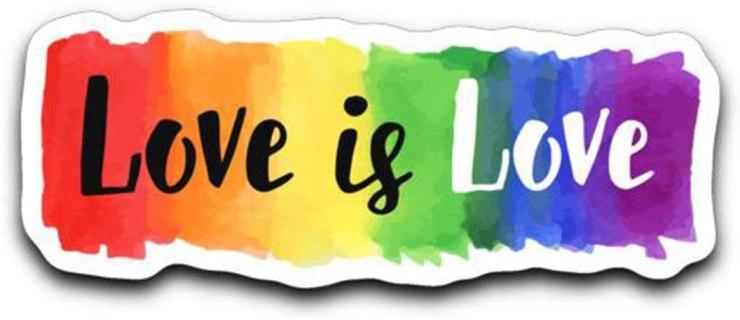love islove